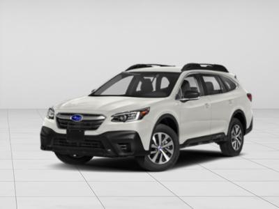 2022 Subaru Outback  photo