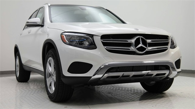2018 mercedes benz glc in the woodlands tx for sale 39 187 for Mercedes benz woodlands