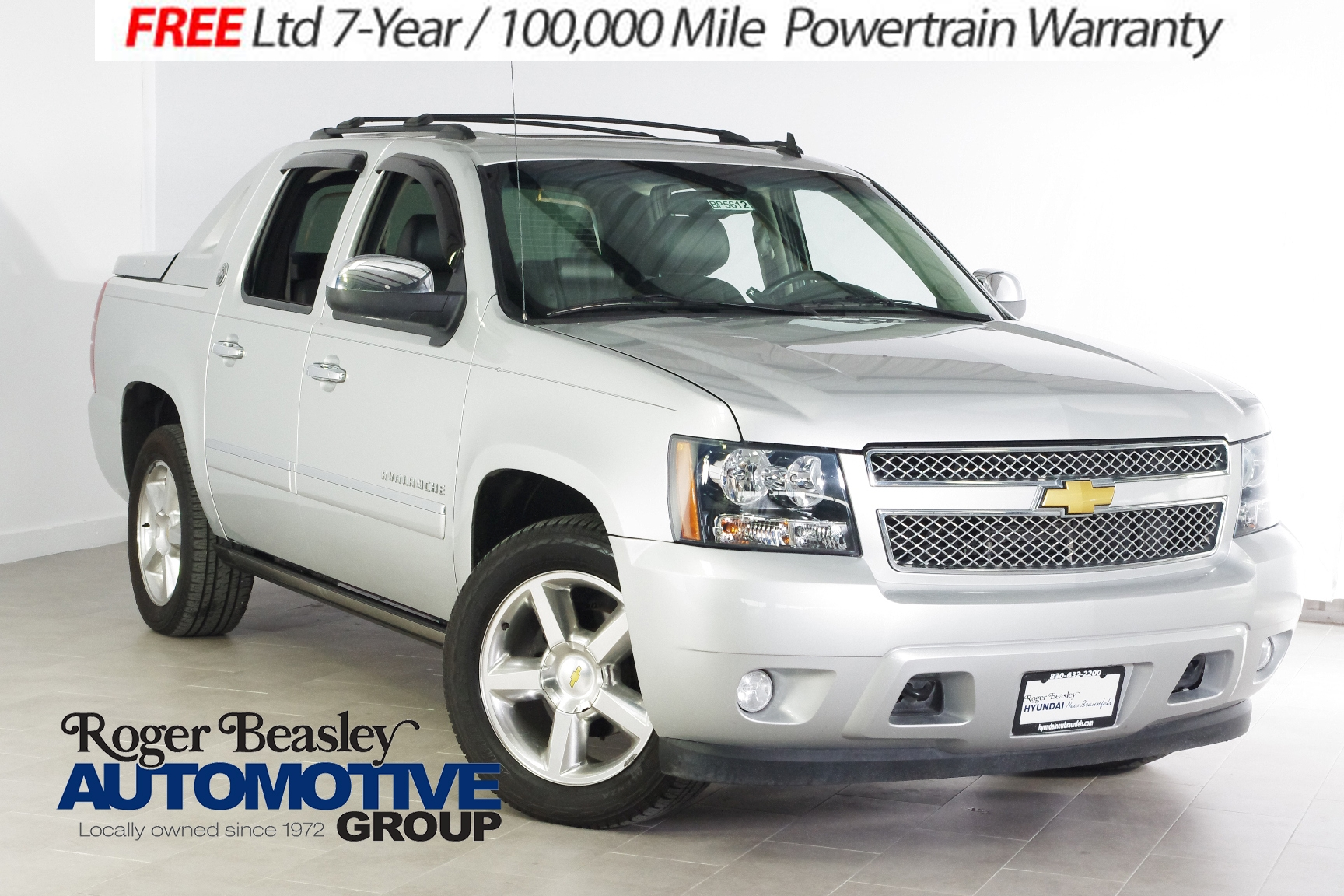 new and used chevrolet avalanche for sale in san antonio tx the car. Cars Review. Best American Auto & Cars Review