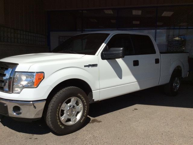 new and used ford f 150 for sale in missoula mt u s news amp world