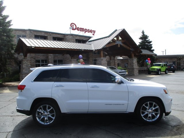New And Used Suvs For Sale In Plano Illinois Il