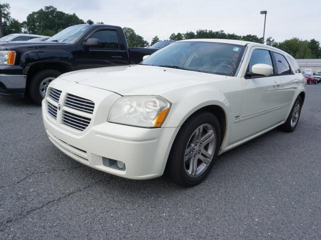 Dodge Dealer Michigan City Indiana 2018 Dodge Reviews