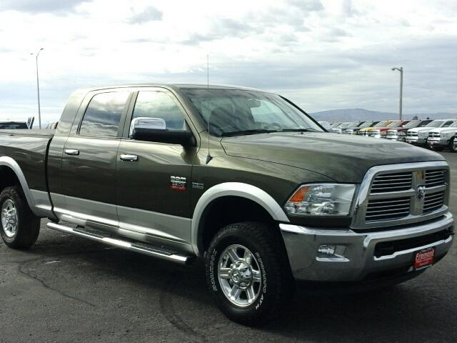 New And Used Trucks For Sale In Powell Wyoming Wy