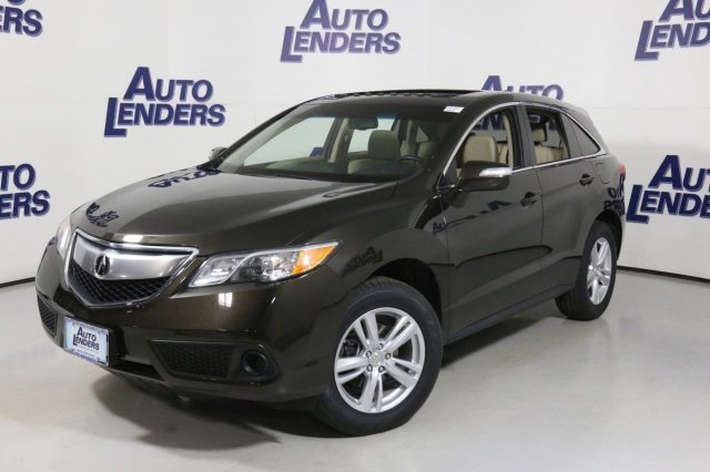 new and used acura rdx for sale in philadelphia pa u s news world report. Black Bedroom Furniture Sets. Home Design Ideas