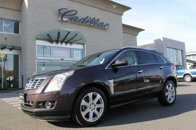 2015 cadillac srx for sale the car connection. Black Bedroom Furniture Sets. Home Design Ideas