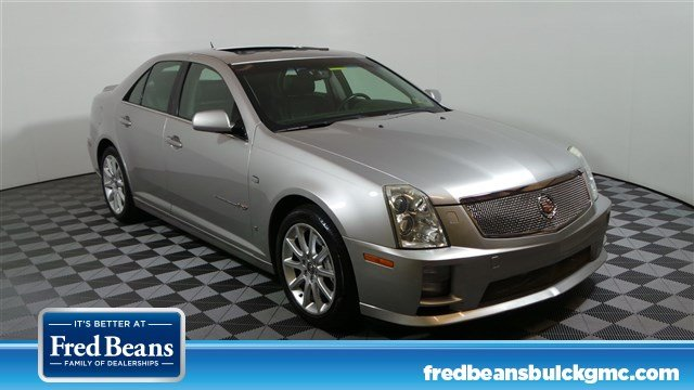 new and used cadillac sts v for sale the car connection. Cars Review. Best American Auto & Cars Review