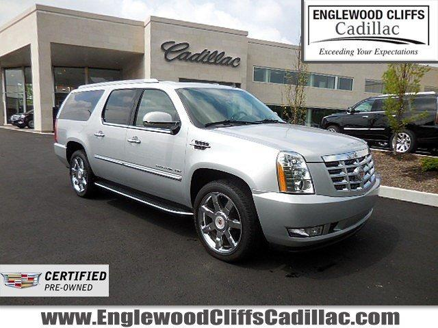 2014 cadillac escalade esv luxury. Cars Review. Best American Auto & Cars Review