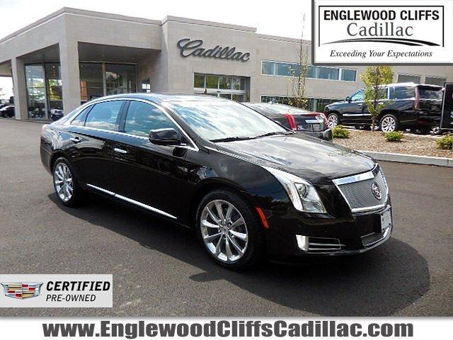 location englewood cliffs nj 9 mi seller englewood cliffs cadillac. Cars Review. Best American Auto & Cars Review