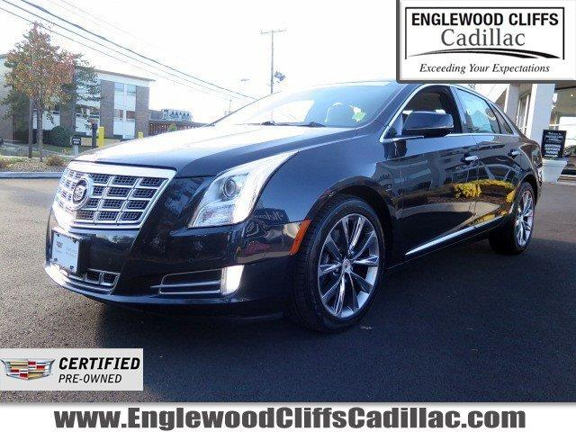 location englewood cliffs nj 11 mi seller englewood cliffs cadillac. Cars Review. Best American Auto & Cars Review