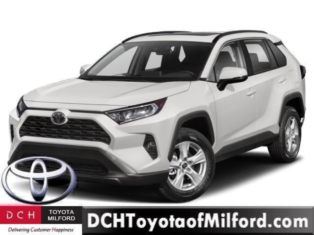 Toyota rav4 2019 2t3p1rfv8kw019879 85017 852526335