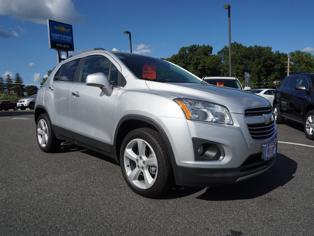 2017 chevrolet equinox consumer reports 2017 2018 cars reviews. Cars Review. Best American Auto & Cars Review