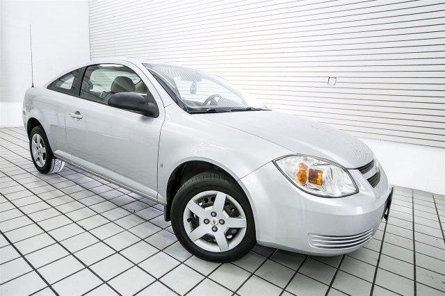 2007 Chevrolet Cobalt 1G1AK15F877205397 98371