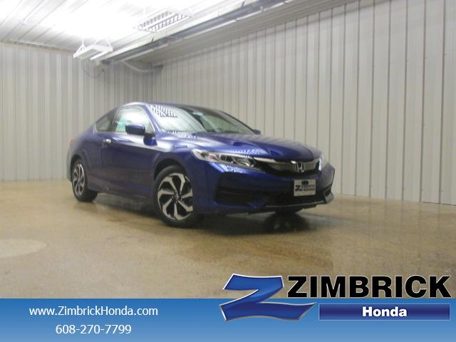 New And Used Honda Accord Coupes For Sale In Wisconsin Wi