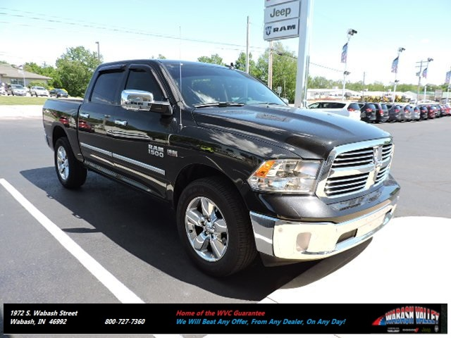 new and used trucks for sale in wabash indiana in. Cars Review. Best American Auto & Cars Review