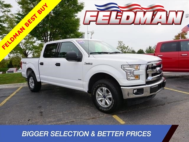 2009 Ford F 150 For Sale Autolist