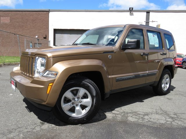 new and used jeep liberty for sale in little falls nj u s news world report. Black Bedroom Furniture Sets. Home Design Ideas