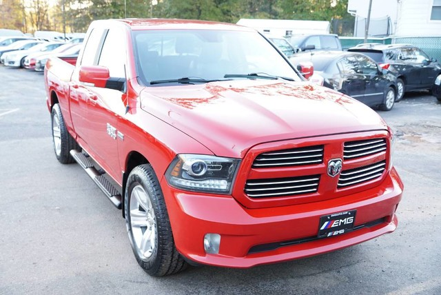 Ram 1500 Under 500 Dollars Down