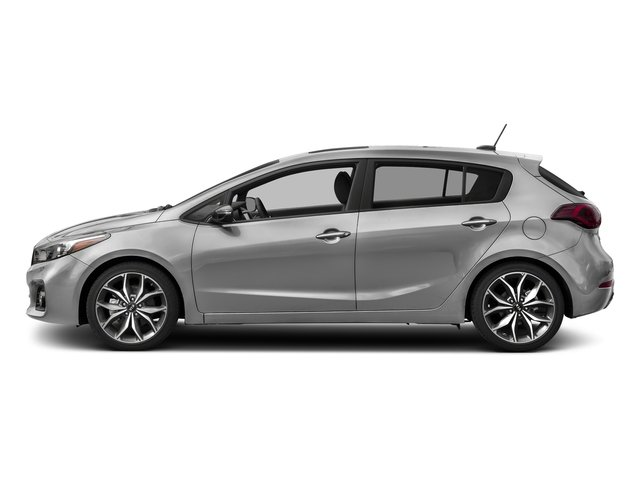 Kia Forte5 Under 500 Dollars Down