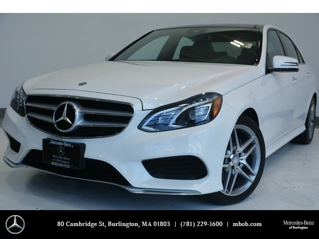 Used Mercedes Benz E For Sale In North Olmsted Oh U S