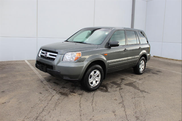 Rent To Own Honda Pilot in Glendale Heights