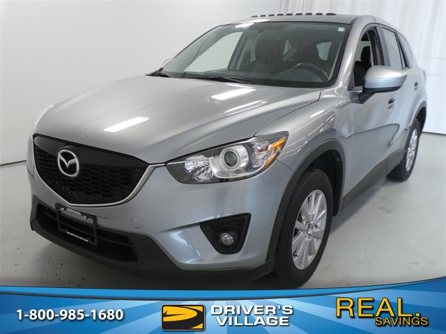 used mazda cx 5 for sale near oneida ny the car connection. Black Bedroom Furniture Sets. Home Design Ideas
