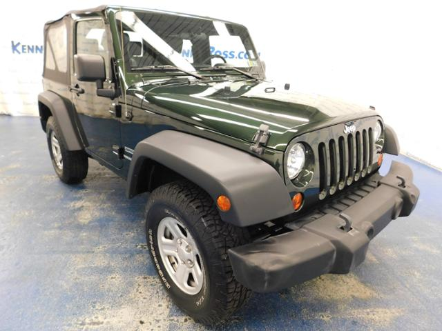 new and used jeep for sale in pittsburgh pa u s news world. Cars Review. Best American Auto & Cars Review