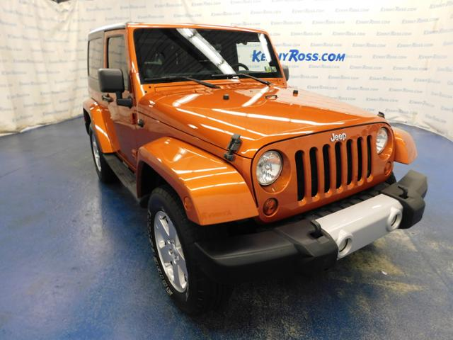 new and used jeep wranglers for sale in pittsburgh pennsylvania pa. Cars Review. Best American Auto & Cars Review