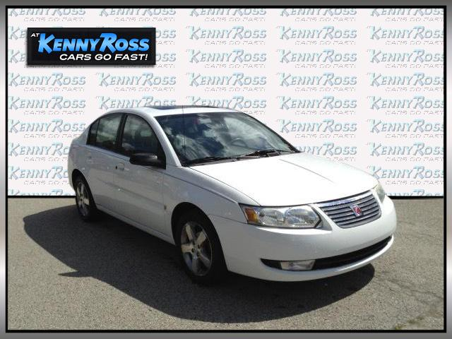 Rent To Own Saturn Ion in Pittsburgh