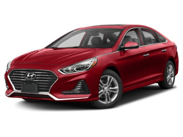 Hyundai sonata 2019 5npe24af7kh812475 85407 963146284