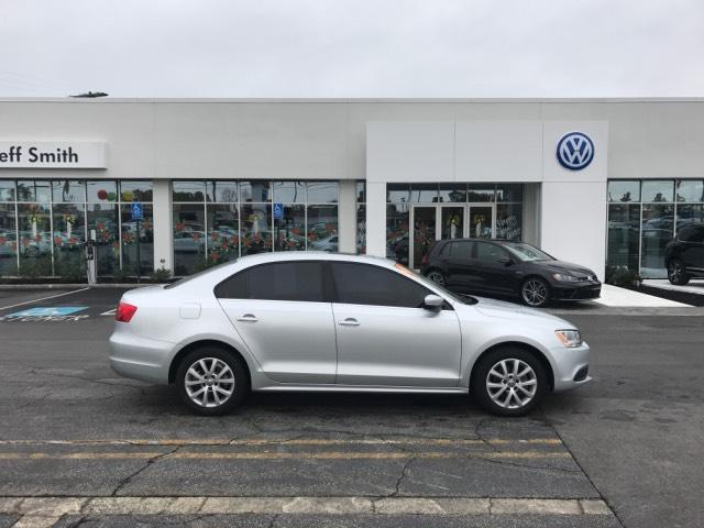 Pre Owned Volkswagen Jetta Sedan Under $500 Down