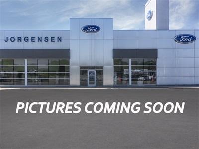 2021 Ford RSX XL photo