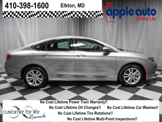 Used Car Dealerships In Elkton Md