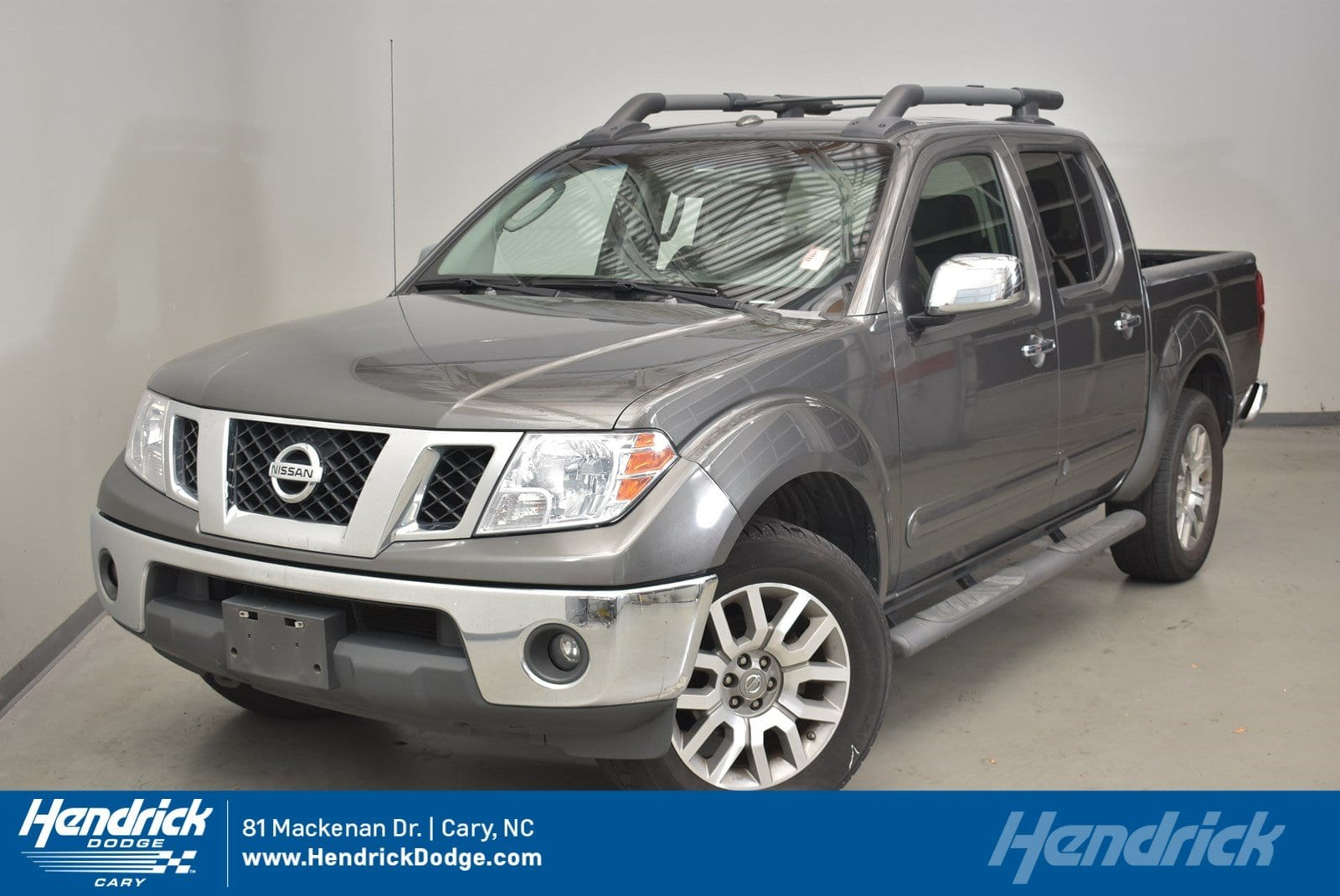... 2003 Nissan Frontier Roof Rack By 50 Best 2009 Nissan Frontier For Sale  Savings From 2 ...