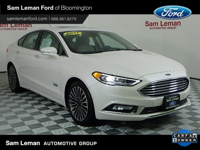 New And Used Beige Sedans For Sale In Bloomington