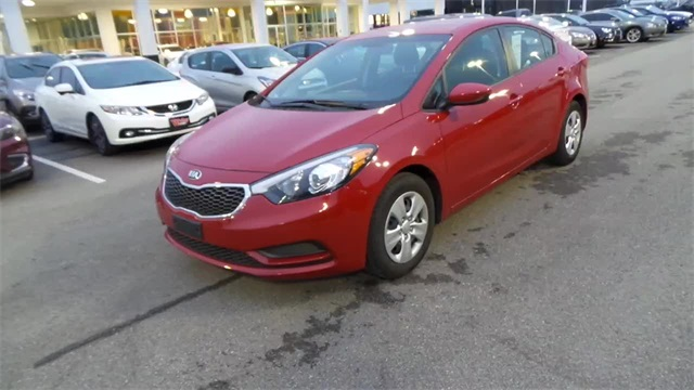Kia Dealer Florence Ky 28 Images Used 2013 Kia Lx For
