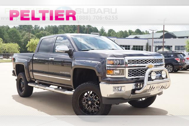 new and used trucks for sale in tyler texas tx. Cars Review. Best American Auto & Cars Review