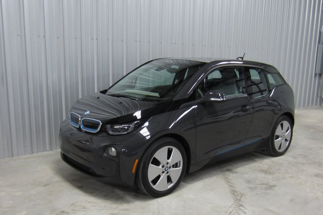 new and used bmw i3 for sale in houston tx the car connection. Black Bedroom Furniture Sets. Home Design Ideas