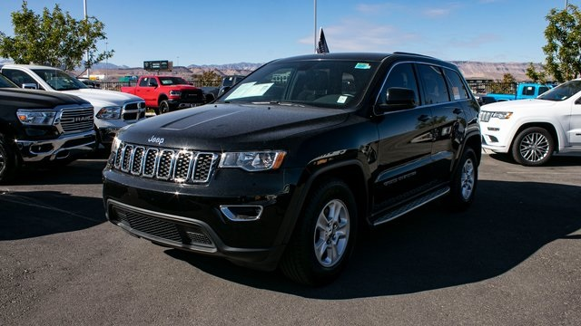 New And Used Jeep Grand Cherokee For Sale In Las Vegas Lemonfree Com