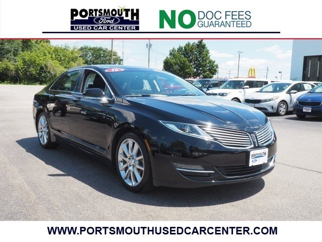 new and used lincoln mkz for sale u s news world report. Black Bedroom Furniture Sets. Home Design Ideas