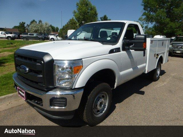 new and used ford f 250s for sale in colorado co. Cars Review. Best American Auto & Cars Review