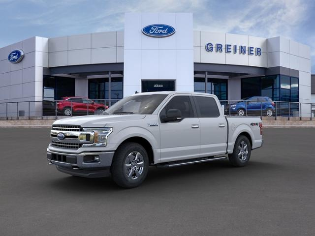 Greiner Ford Casper Wy >> Greiner Ford Of Casper Car And Truck Dealer In Casper