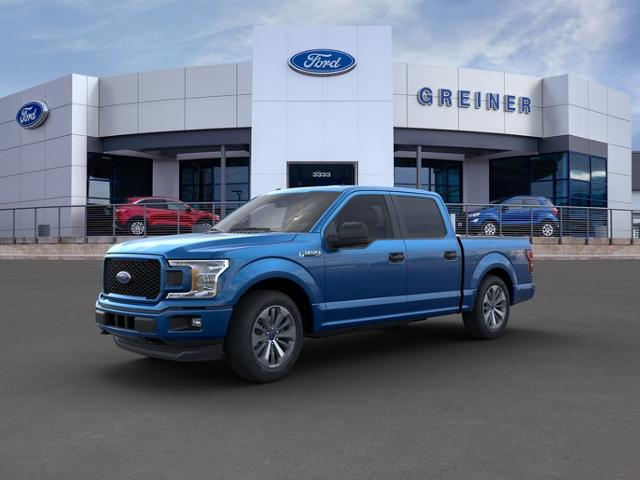 Greiner Ford Casper Wy >> Vehicles For Sale In Casper Wy The Car Connection