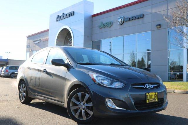 2012 Hyundai Accent KMHCU4AE9CU269884 98002
