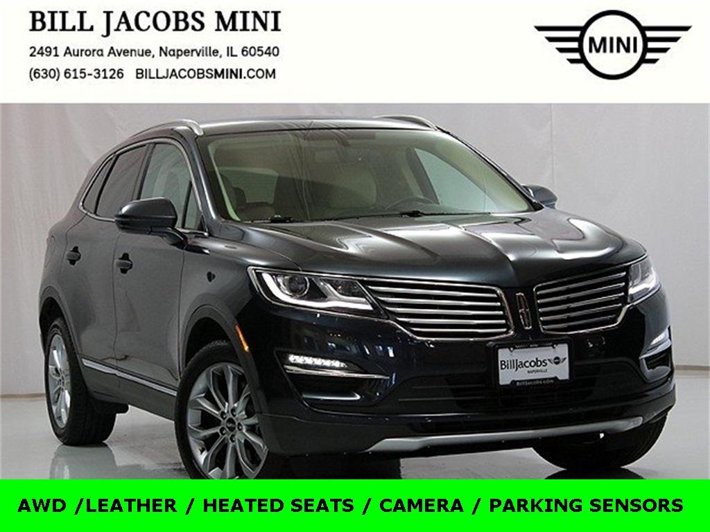 Lincoln mkc 2015 5lmcj2a90fuj32012 85691 428530528