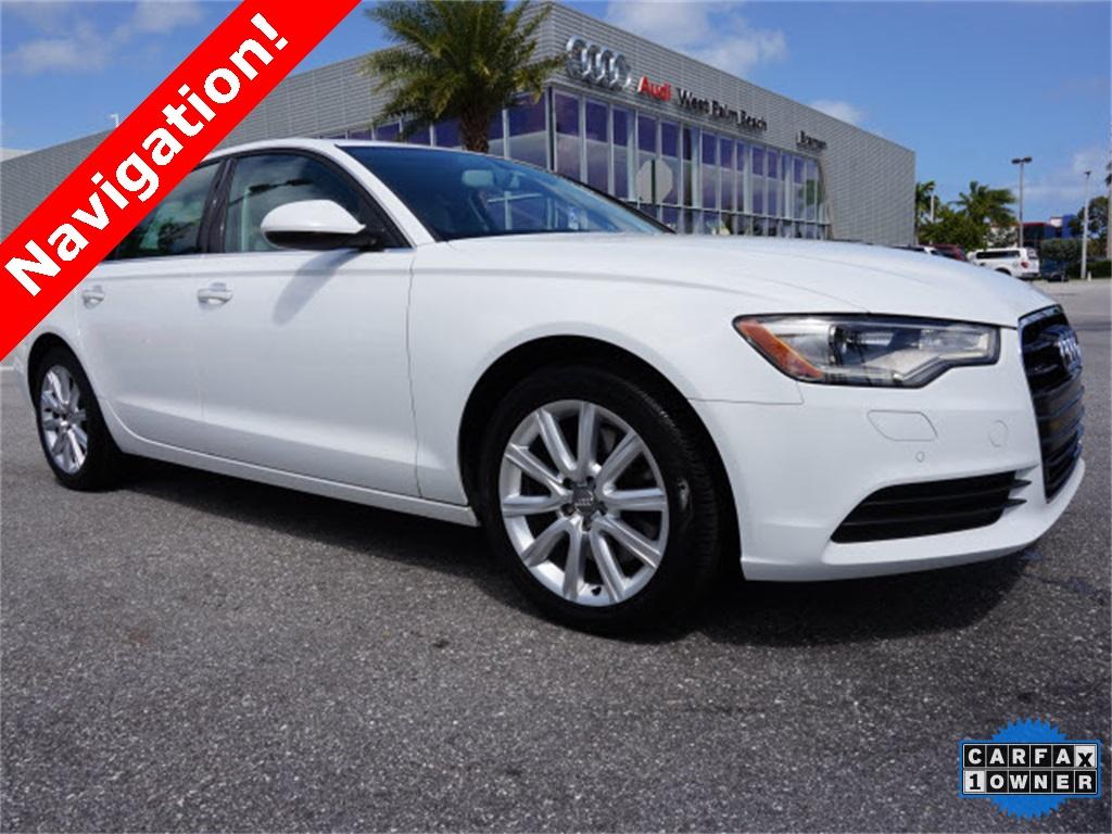 Best Car Lease Deals In West Palm Beach