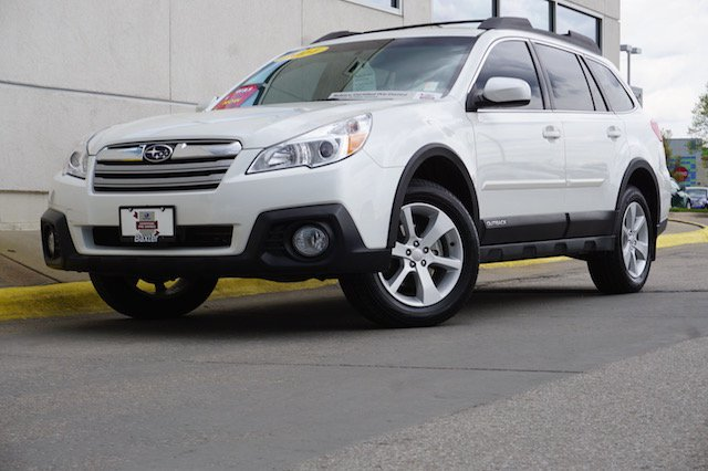cheap cars for sale in omaha nebraska affordable omaha cars. Black Bedroom Furniture Sets. Home Design Ideas