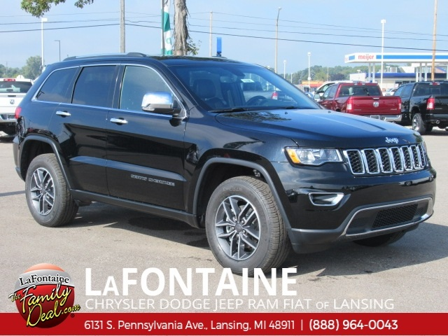 Jeep grand cherokee 2019 1c4rjfbg3kc538307 85776 462627252