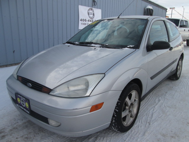 Great Falls Mt Cars Less Than 5000 Cars Under 5000 In Great Falls Montana