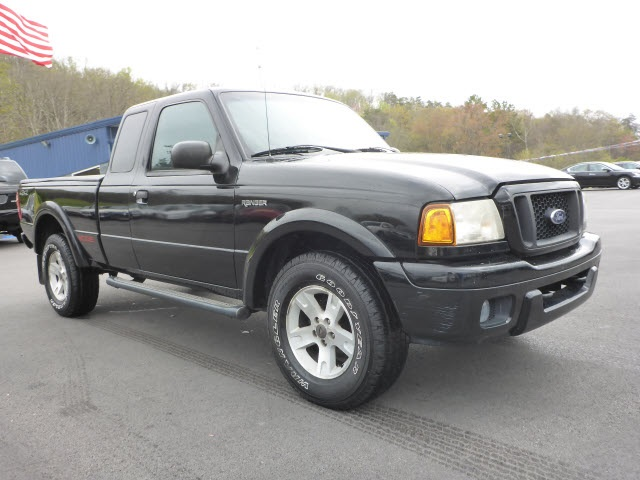 50 best used ford ranger for sale savings from 3049