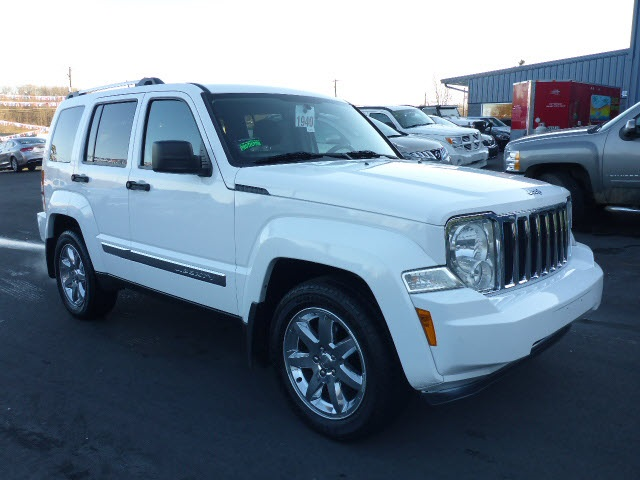 Jeep Liberty Engine For Sale New and Used Jeep Liberty for Sale | U.S. News & World Report